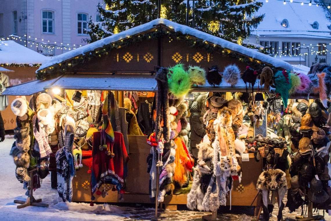 Tallinn_christmas_market