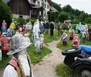 Kuldiga day tour