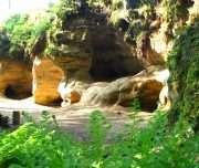 Cape Kolka tour