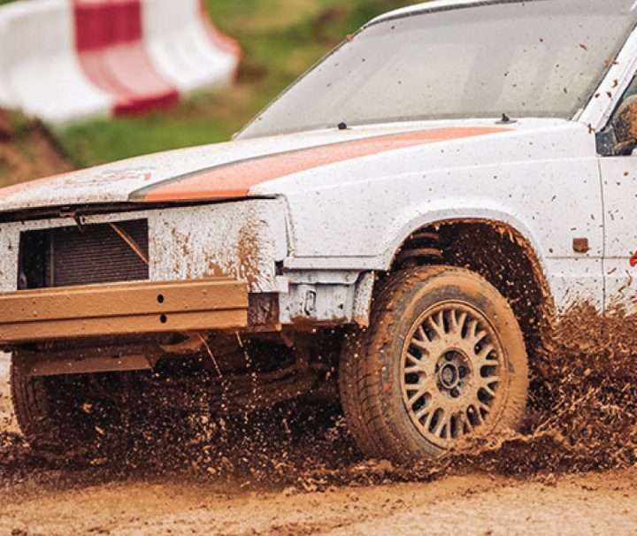 folkrace competition
